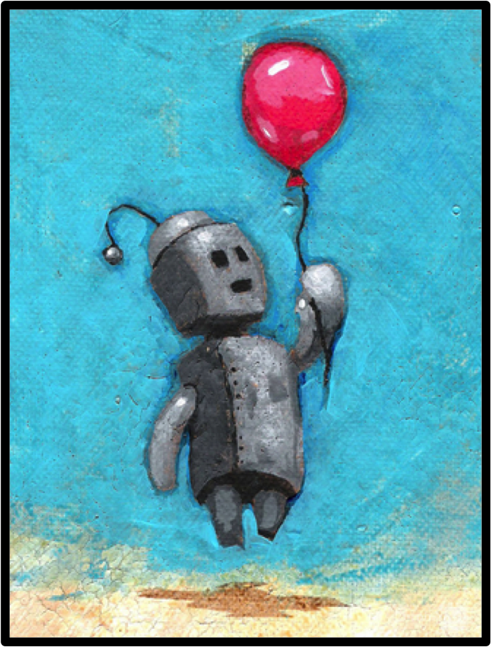 robot_with_balloon