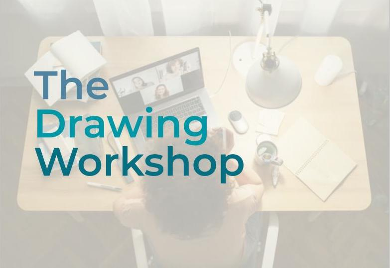 Drawing Workshop - Email Graphics-1